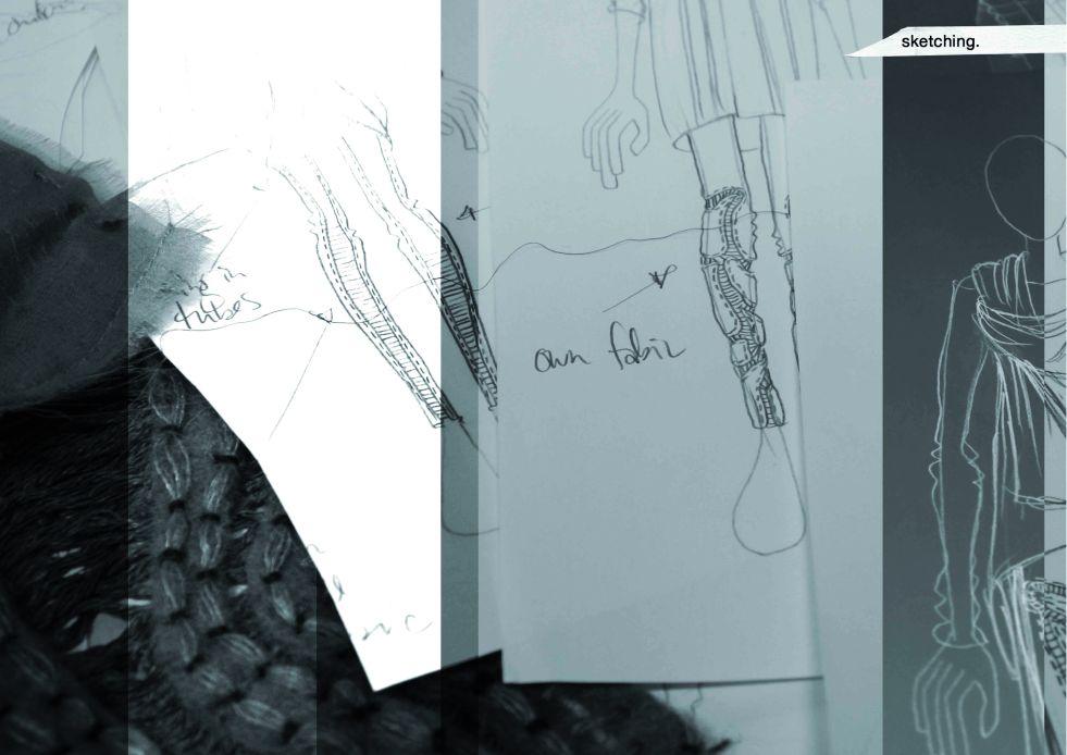 20_sketching