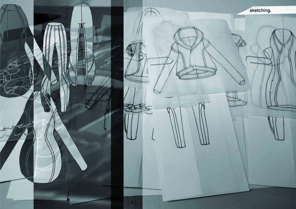 21_sketching