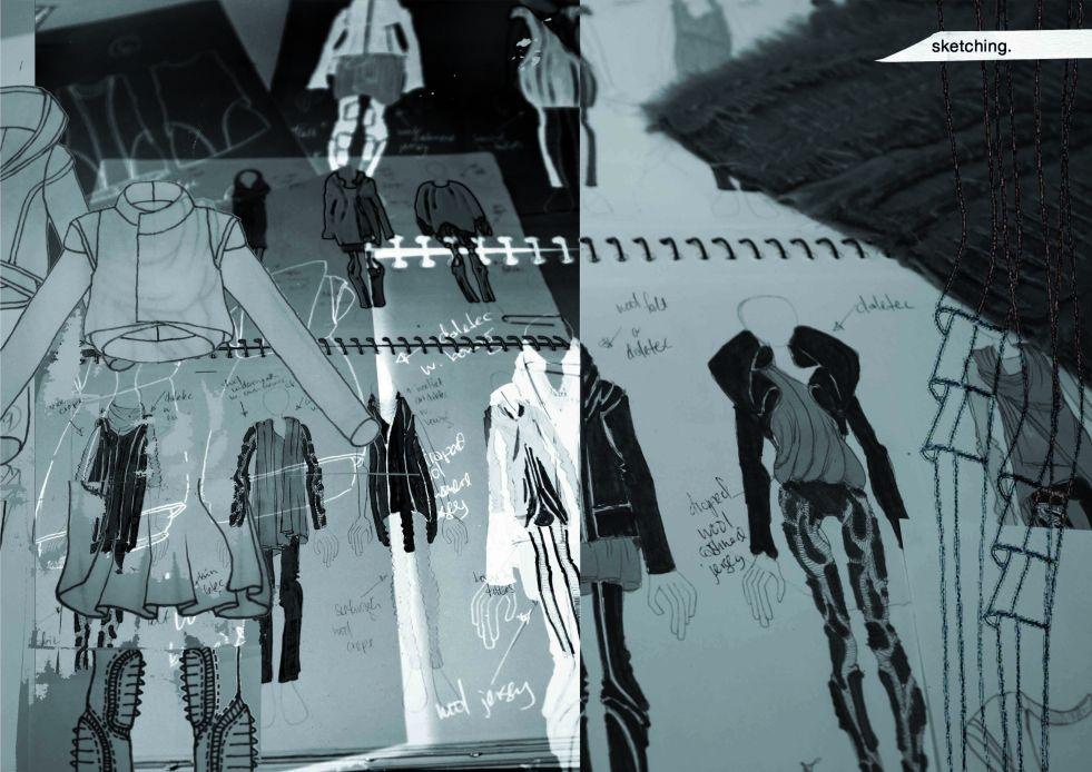 25_sketching